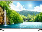 LAST OFFER 24'' BASIC FULL HD LED TV