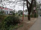 সল্প কিস্তিতে প্লট @ BS Group