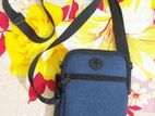 Office bag (small)