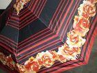 সুন্দর ফোল্ডিং ছাতা - Beautiful Folding Umbrella