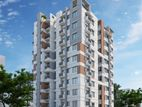 Exclusive Apartments Sale at Dhour