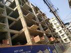 Exclusive flat 3bed and 3bath in Bashundhara for sale