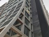 Exclusive Ready Office Space Sale @ Dhanmondi.