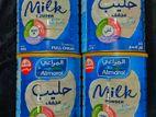 Almarai Milk Powder