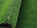 Artificial grass M- 1001