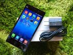 Xiaomi Mi 3 16GB /2GB Slim (Used)