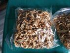 Mushroom(Dry)