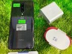 OnePlus 7 Pro 8/256GB (Used)