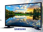 32 Inch Samsung M4010 HD LED TV Original Malaysia