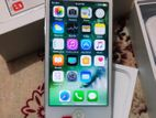 Apple iPhone 5 32gb. (New)