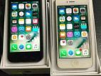 Apple iPhone 5 (32gb . (New)