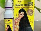 নতুন মডেল hair oil