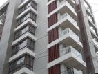 MODERN READY FLAT NEARBY MOTIJHEEL