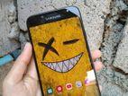 Samsung Galaxy J5 Pro (Used)