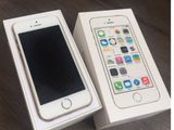 Apple iPhone 5S 32 GB Full boxed (Used)