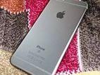 Apple iPhone 6S . (Used)