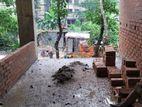 এক্সক্লুসিভ ডিজাইন 3 বেড সিঙ্গল ইউনিট ফ্ল্যাট বিক্রয় @ ব্লক-আই