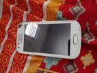 Samsung Galaxy J1 Mini (Used)