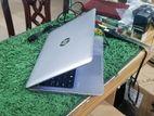 HP Probook 430-G4, Core_i5 7th Generation 8GB DDR4 Ram 256 GB SSD
