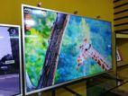 JVCO 43 Inch Orginal 4K LED TV