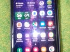 Samsung Galaxy J7 Pro (Used)