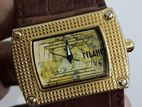 T-classe ladis watch-made in france