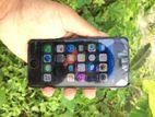 Apple iPhone 5 (Used)