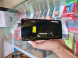 Huawei Y9s (6+128)gb (Used)