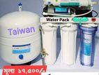 অরিজিনাল Taiwan RO Water Purifier.