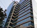 5500sqft Commercial Space Rent Gulshan