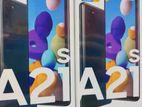 Samsung B313E (New)