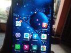 Xiaomi Redmi 8 A 2/32 (Used)