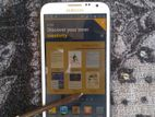 Samsung Galaxy Note 2 (Used)