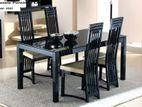 Dining set Model -JFD67