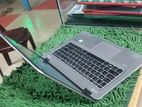 গ্রাফিক্সের কাজের জন্য HP 840 G3-Core i5-16GB Ram-256GB SSD-4GB Graphics