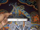 Xiaomi Redmi 4 Prime rem 3 rum 32 (Used)
