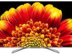 """ঈদের পরবর্তী Discount Offer 40""""View One ANDORID 1gb Ram UltraHd TV"""