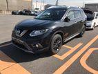 Nissan X-Trail SUNROOF 7SEAT PETROL 2015