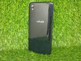 Vivo y90 2/16 gb (Used)