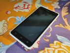 Huawei Ascend Y530 (Used)