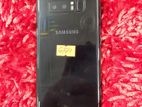 Samsung Galaxy Note 8 6GB RAM 64GB ROM (Used)