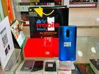 OnePlus 7T Pro 8/256GB 100% Fresh (Used)