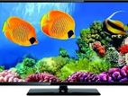 "Android 43"" WiFi FHD LED TV"