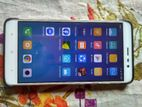 Xiaomi Redmi Note 3 (Used)