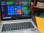 LAPTOP i7 with SSD