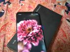 Samsung Galaxy S8 Dual and Full boxed (Used)