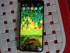 Samsung Galaxy A20 3 gb,32 gb (Used)