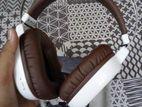 Gaming Headset (Luminous Headphone)