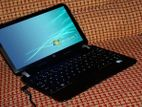 Mini Laptop 2GB/ 320 GB