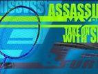 Maxbolt Assassin badminton racket